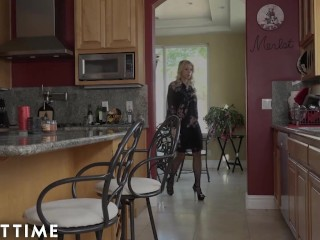 Video 1512039803: katie morgan, milf squirting orgasm, squirting big tits milf, busty blonde squirting, squirting tattooed milf, milf squirter, squirting orgasms female ejaculation, babe squirting orgasm, hardcore squirt orgasm, big tits milf pornstar, milf big tits blowjob, squirting housewife, blonde milf fake tits, kitchen squirt, fishnet squirt