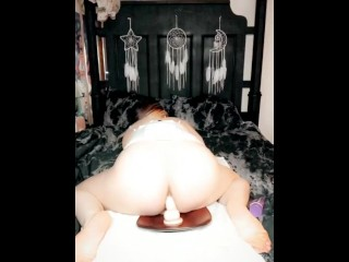 Video 1510558003: trans solo dildo, solo dildo ass, solo toy dildo, solo babe dildo, solo anal dildo, solo amateur dildoing, big dildo solo, trans dildo ride, tranny solo trans, solo big titted tranny, small tits dildo