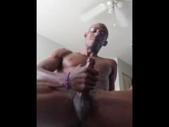 Dirty fuck talk with Daddy(Smoke & Session) Dirty fuck talk with Daddy(Smoke & Session)