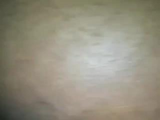 Nice tight pussy
