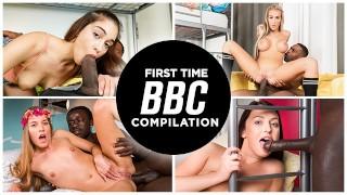 Film Xxx gratuiti - Horny Hostel - Ginebra Bellucci Compilazione Della Prima Volta Bbc Hot Sluts Multipli Orgasmi Con Bbc