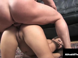Video 1513210603: jynx maze, creampie doggy style fuck, doggy style anal creampie, creampie doggy style hardcore, gaping ass rimmed, anal gape fetish, babe butt fucked doggy, bubble butt doggy style, doggy reverse cowgirl fuck, pornstar fucked doggy style, tits fucked doggy style, big ass fucked doggy, creampie hardcore small tits, tight butt hole banged, doggy style fucking brunette, bang dirty, hole talks dirty