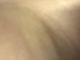 Video 1514153503: babe blowjob compilation, amateur blowjob compilation, big tits blowjob compilation, women compilation, small tits compilation, big dick compilation, one compilation, latin compilation, compilation redhead, tattooed amateur babe, big tit red head