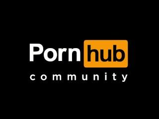 My nightly ritual? Making myself cum multiple times!