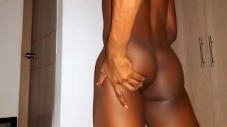 Todo porno - Chico Negro Desnudo / Chico Con Burbuja Perfecta Tope / Chico Muestra