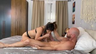 Dicked Down By My Favorite Pornstar Johnny Sins