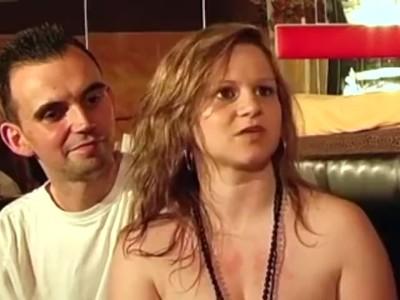 Pornofilme österreichische österreichische Sexfilme
