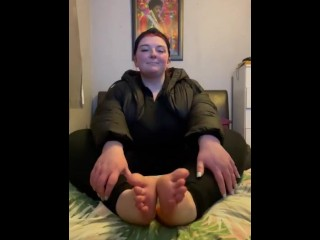 Video 1519714003: feet foot tease pov, foot fetish sexy feet, foot fetish soles feet, feet joi foot, bbw foot fetish, foot fetish solo, foot fetish couple, amateur pov foot, british foot fetish, female foot fetish, feets sexy red, wrinkled soles foot, red head feet