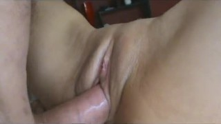 the hottest and tightest pussy of PORNHUB TOP 10