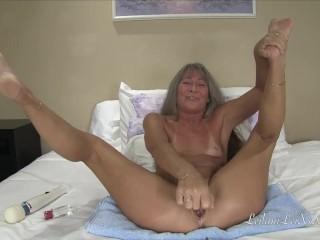 Masturbation Vol 14