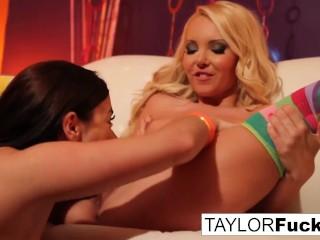 Video 1521574403: aaliyah love, taylor vixen, fetish lesbian babe, fetish lesbian sex, fetish lesbian ass, fetish lesbian fuck, titted lesbian babe pussy, lesbian big tits pussy, small titted lesbian babe, pornstar lesbians love ass, big boobs lesbian fucking, nude lesbian babes, big natural tits lesbian, big tits brunette lesbian, big tits blonde lesbian