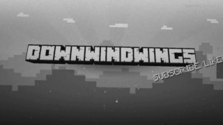 Minecraft - Singleplayer Survival (PART 5) | The Modded Rabbit Hole