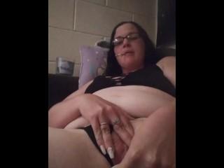 Video 1521835203: bbw milf dildo, bbw dildoing pussy, bbw dildo orgasm, bbw dildo masturbation, tit milf dildo, amateur milf dildo, milf amateur fetish, bbw smoking fetish, bbw tattoo milf, girl masturbate pussy dildo, masturbate wet pussy dildo, milf wet tight pussy, bbw goth girl, dildo female orgasm, women dildoing, small tits dildo, long nail fetish, wet pussy fucked