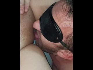 Video 1522425203: milf interracial cuckold, chubby bbw milf, amateur wife interracial cuckold, cuckold swinger wife, bbw chubby pussy, slutty bbw milf, chubby milf cheating, mature interracial cuckold, chubby bbw asian, chubby japanese milf, chubby young milf, old bbw milf, cuckold amateur wife sharing, wife cuckold couple, cuckold licks wife, pregnant wifes pussy, bbw whore wife, chubby pinay wife, bbw eating pussy, juicy bbw pussy