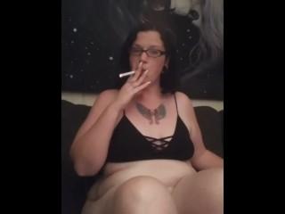 Video 1522437903: bbw solo dildo, anal dildo toy fetish, solo anal dildo masturbation, bbw dildo orgasm, bbw dildoing pussy, solo amateur dildoing, bbw smoking fetish, solo female dildo, masturbate wet pussy dildo, bbw clit orgasm, solo masturbation pussy rub, long anal dildo, fetish smoking cigarette, dildoes nailed