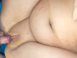 Video 1522549203: pov bbw creampie, ass chubby bbw, bbw chubby pussy, chubby bbw girl, chubby bbw amateur, pov creampied babe, pov creampie sex, chubby blonde bbw, chubby bbw big, pussy grips dick, bbw pussy cumming, tight gripping pussy, bbw phat pussy, perfect chubby pussy, bbw shaved pussy, cum inside bbw, bbw big women, bbw cums hard, bbw rough sex, amateur bbw tattoo