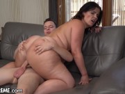 21Sextreme Big Ass MILF Montse Swinger Loves The Taste Of A Big Cock