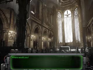 Warhammer 40k Inquisitor Trainer Uncensored 10