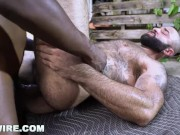 GAYWIRE - Pound His Ass: Gay Compilation #1