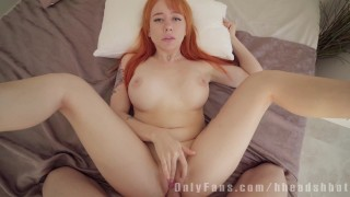 Hot girl found by fan and juicy pussy fucked AliceBong