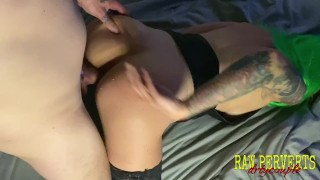 Nasty Indra sucking and reverse Cowgirl