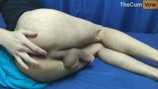 色情免费视频 - 第一次肛门指法视频 混蛋和混蛋指法 暨比赛