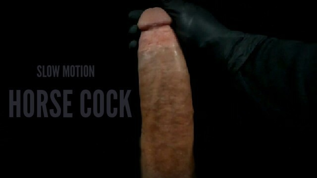 Dylan Ryder Solo Masturbation