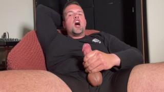 Porno film - Smerhy Dirty Talk Ddlg Daddy Wil Dat Je Zijn Cok Luid Mannelijk Aanbidt