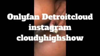 Blackhood chick big booty playing with anal (Free video onlyfan detroitcloud