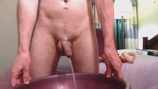 Best of Porn - Play With My Cock All You Want Play With My Cock Play With My Cock All You Want