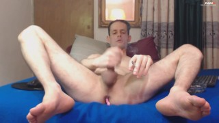 Pornographic Movies - Play With My Cock All You Want Play With My Cock Play With My Cock All You Want