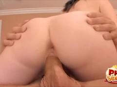 Phat Ass Carwash Pornstar Skyla Shy Hot Sex