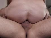 Roman Todd Fucks & Facials Tight Ass Twink Stepbrother - NextDoorTaboo