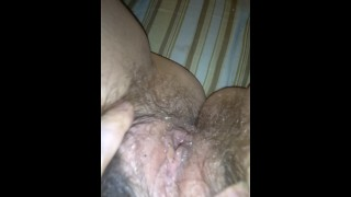 PinkMoonLust has Cheap Toilet Paper Dirty Pussy! She Farts Farting Ass Anal Anus Flatulence Hairy