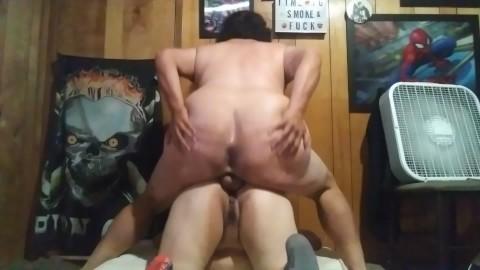 Porno gratis trans Shemale Gods
