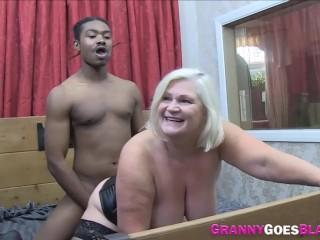 Video 1569790513: hardcore interracial threesome, granny gilf, old granny threesome, mature interracial threesome, threesome blowjob handjob, granny takes dick, granny 3some, granny pornstar, hardcore threesome hd, granny takes two