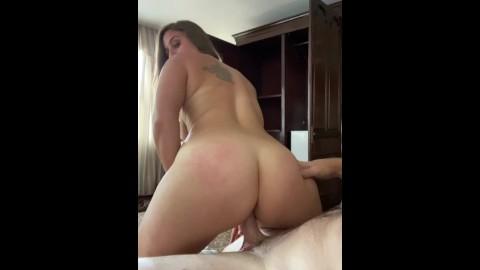 Lillian will porno