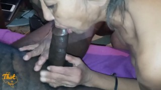 Thot in Texas Porn - Latina Interracial Cum in MOuth Granny Milf Sex sUCK aND sWALLOW Amature Hot