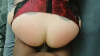 the Second part, Good fuck for my milf, she couldn't stop it