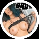 Bryci Model Partner Profile Picture