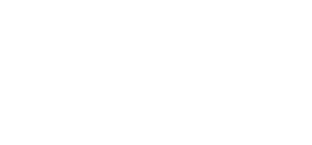 Got the Beach Boner Blues