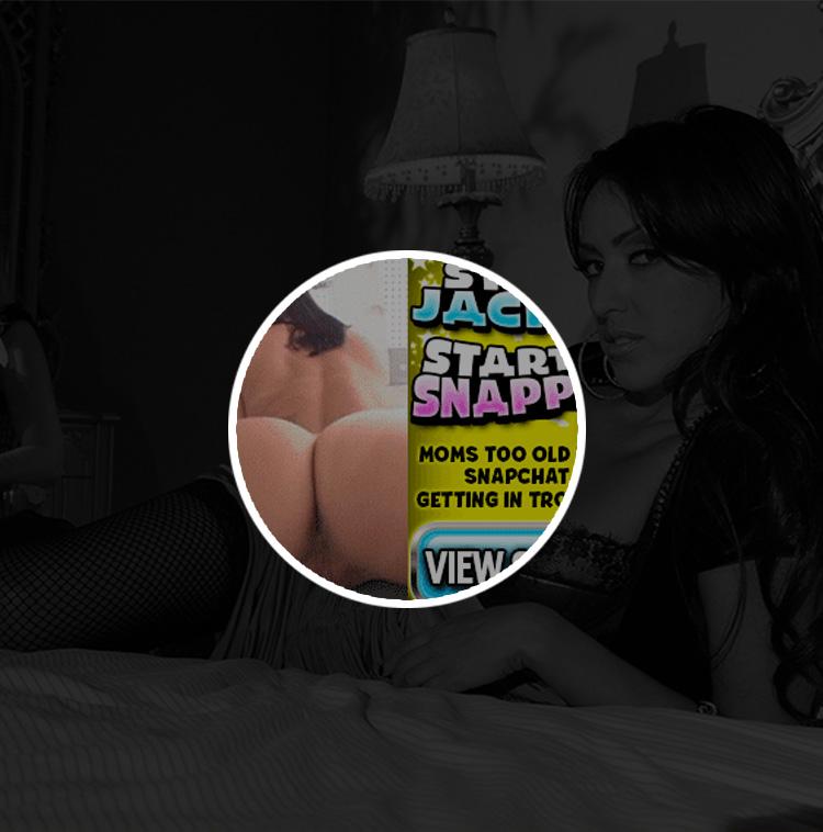 darmowe porno HD na urządzenia mobilne słoneczny leone seks lesbijski xxx