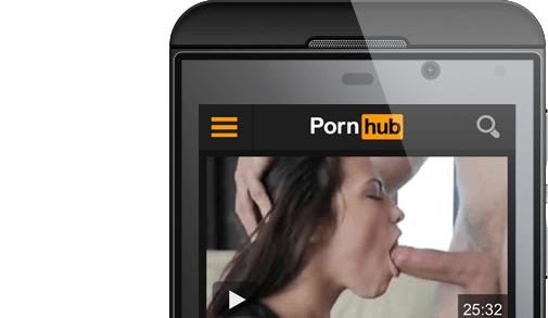 Mobil Porn Hub grosse queue vs chatte