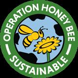 Operation honeybee